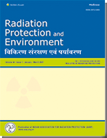 Radiation Protection and Environment